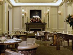 The Stafford London - By Kempinski